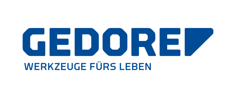Logo Gedore